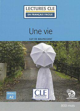 Cover: https://exlibris.azureedge.net/covers/9783/1259/3251/7/9783125932517xl.jpg