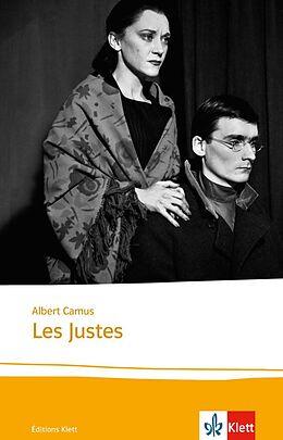 Cover: https://exlibris.azureedge.net/covers/9783/1259/6201/9/9783125962019xl.jpg