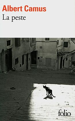Cover: https://exlibris.azureedge.net/covers/9783/1259/7210/0/9783125972100xl.jpg