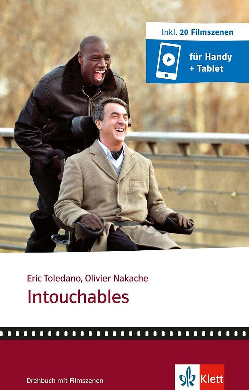 Intouchables Deutsch