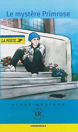Cover: https://exlibris.azureedge.net/covers/9783/1259/9428/7/9783125994287xl.jpg
