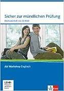 Cover: https://exlibris.azureedge.net/covers/9783/1260/1024/5/9783126010245xl.jpg