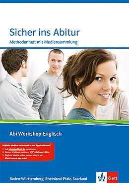 Cover: https://exlibris.azureedge.net/covers/9783/1260/1104/4/9783126011044xl.jpg