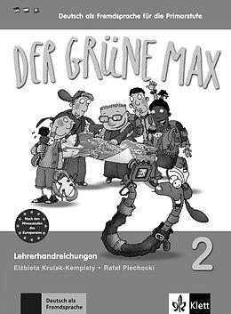 Cover: https://exlibris.azureedge.net/covers/9783/1260/6207/7/9783126062077xl.jpg