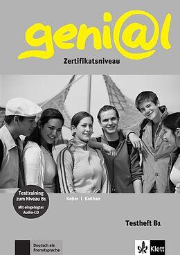 Cover: https://exlibris.azureedge.net/covers/9783/1260/6221/3/9783126062213xl.jpg