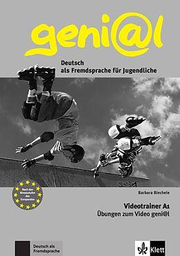 Cover: https://exlibris.azureedge.net/covers/9783/1260/6228/2/9783126062282xl.jpg