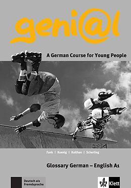 Cover: https://exlibris.azureedge.net/covers/9783/1260/6237/4/9783126062374xl.jpg