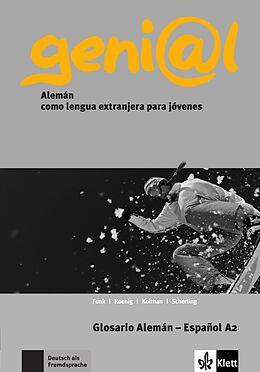 Cover: https://exlibris.azureedge.net/covers/9783/1260/6255/8/9783126062558xl.jpg