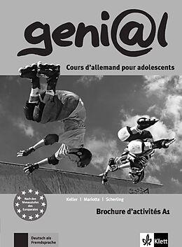 Cover: https://exlibris.azureedge.net/covers/9783/1260/6265/7/9783126062657xl.jpg