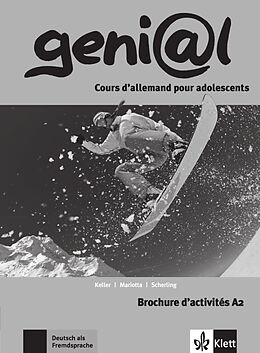 Cover: https://exlibris.azureedge.net/covers/9783/1260/6269/5/9783126062695xl.jpg