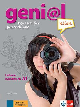 Cover: https://exlibris.azureedge.net/covers/9783/1260/6283/1/9783126062831xl.jpg