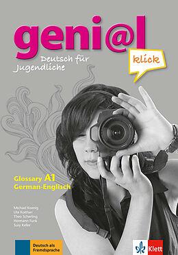 Cover: https://exlibris.azureedge.net/covers/9783/1260/6287/9/9783126062879xl.jpg