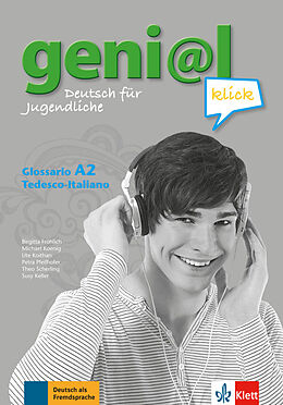 Cover: https://exlibris.azureedge.net/covers/9783/1260/6303/6/9783126063036xl.jpg