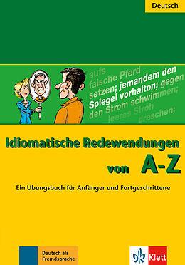 Cover: https://exlibris.azureedge.net/covers/9783/1260/6376/0/9783126063760xl.jpg