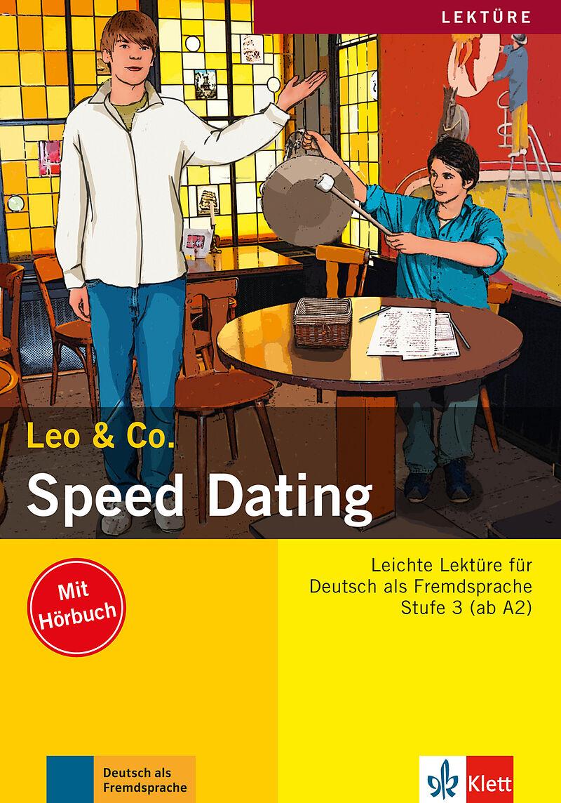 Über das Dating eines Leo