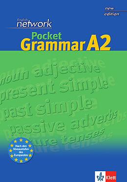Cover: https://exlibris.azureedge.net/covers/9783/1260/6570/2/9783126065702xl.jpg