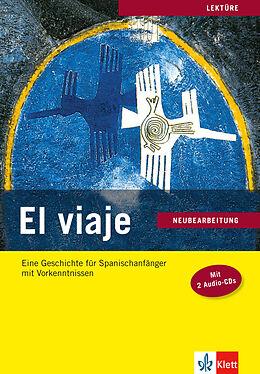 Cover: https://exlibris.azureedge.net/covers/9783/1260/6937/3/9783126069373xl.jpg
