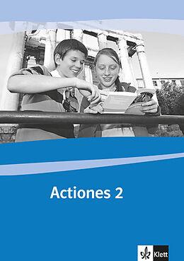 Cover: https://exlibris.azureedge.net/covers/9783/1262/3125/1/9783126231251xl.jpg