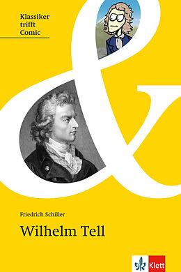 Cover: https://exlibris.azureedge.net/covers/9783/1266/6781/4/9783126667814xl.jpg