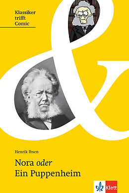 Cover: https://exlibris.azureedge.net/covers/9783/1266/6785/2/9783126667852xl.jpg