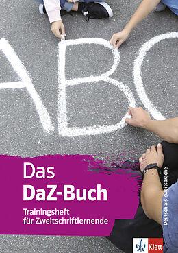 Cover: https://exlibris.azureedge.net/covers/9783/1266/6886/6/9783126668866xl.jpg