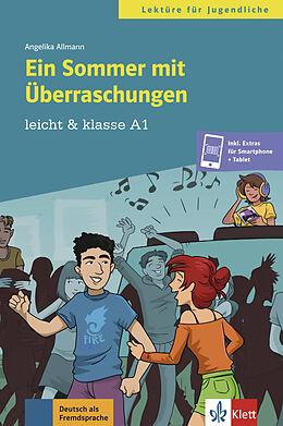 Cover: https://exlibris.azureedge.net/covers/9783/1267/4940/4/9783126749404xl.jpg