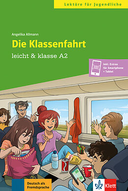 Cover: https://exlibris.azureedge.net/covers/9783/1267/4941/1/9783126749411xl.jpg