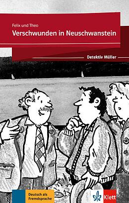 Cover: https://exlibris.azureedge.net/covers/9783/1267/5112/4/9783126751124xl.jpg