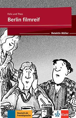 Cover: https://exlibris.azureedge.net/covers/9783/1267/5114/8/9783126751148xl.jpg