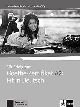 Cover: https://exlibris.azureedge.net/covers/9783/1267/5813/0/9783126758130xl.jpg
