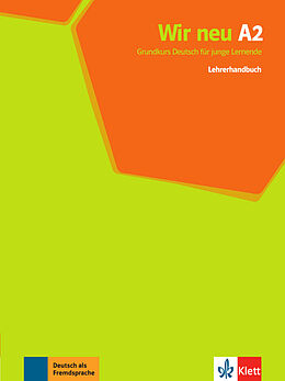 Cover: https://exlibris.azureedge.net/covers/9783/1267/5877/2/9783126758772xl.jpg