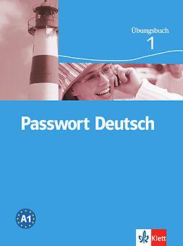Cover: https://exlibris.azureedge.net/covers/9783/1267/5911/3/9783126759113xl.jpg