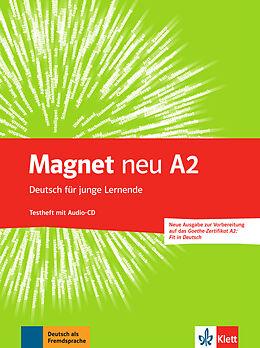 Cover: https://exlibris.azureedge.net/covers/9783/1267/6132/1/9783126761321xl.jpg