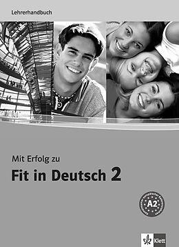 Cover: https://exlibris.azureedge.net/covers/9783/1267/6335/6/9783126763356xl.jpg