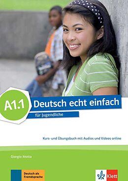 Cover: https://exlibris.azureedge.net/covers/9783/1267/6522/0/9783126765220xl.jpg