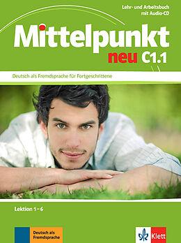Cover: https://exlibris.azureedge.net/covers/9783/1267/6664/7/9783126766647xl.jpg
