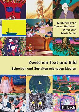 Cover: https://exlibris.azureedge.net/covers/9783/1268/8025/1/9783126880251xl.jpg
