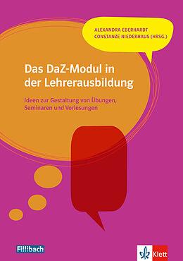Cover: https://exlibris.azureedge.net/covers/9783/1268/8071/8/9783126880718xl.jpg