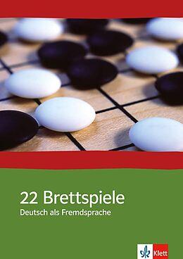 Cover: https://exlibris.azureedge.net/covers/9783/1276/8812/2/9783127688122xl.jpg