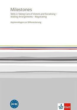 Cover: https://exlibris.azureedge.net/covers/9783/1280/0150/0/9783128001500xl.jpg