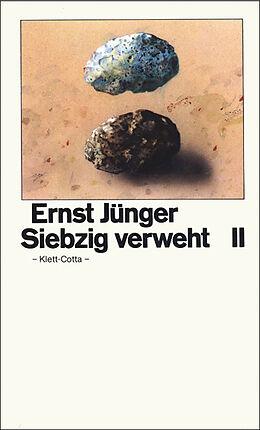 Cover: https://exlibris.azureedge.net/covers/9783/1290/4321/9/9783129043219xl.jpg