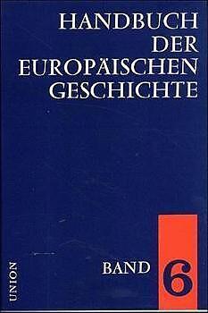 Cover: https://exlibris.azureedge.net/covers/9783/1290/7580/7/9783129075807xl.jpg