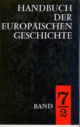 Cover: https://exlibris.azureedge.net/covers/9783/1290/7590/6/9783129075906xl.jpg