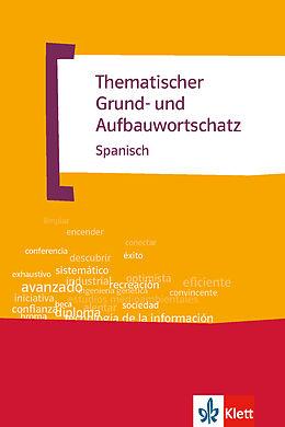 Cover: https://exlibris.azureedge.net/covers/9783/1290/9017/6/9783129090176xl.jpg