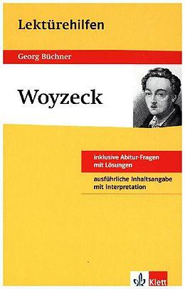 Cover: https://exlibris.azureedge.net/covers/9783/1292/3005/3/9783129230053xl.jpg