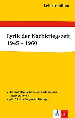 Cover: https://exlibris.azureedge.net/covers/9783/1292/3013/8/9783129230138xl.jpg