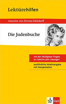 Cover: https://exlibris.azureedge.net/covers/9783/1292/3098/5/9783129230985xl.jpg