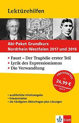 Cover: https://exlibris.azureedge.net/covers/9783/1292/3116/6/9783129231166xl.jpg