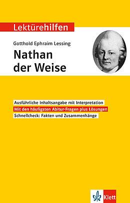 Cover: https://exlibris.azureedge.net/covers/9783/1292/3118/0/9783129231180xl.jpg