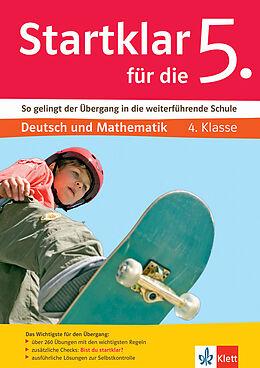 Cover: https://exlibris.azureedge.net/covers/9783/1292/5867/5/9783129258675xl.jpg